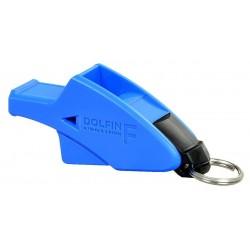 Dolfin F Blu