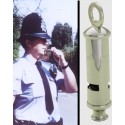 Il fischietto del boy scout - Metropolitan Whistle