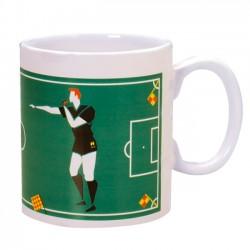 """Tazza per Arbitri """"Referee coffee mug"""""""