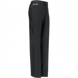 Pantaloni arbitro Spalding