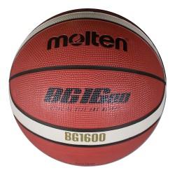 BG1600 (EX BGR)
