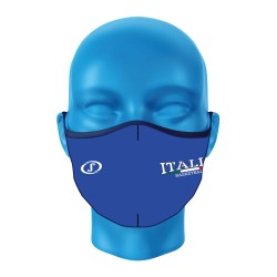MASK ITAL BASKET