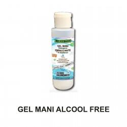 AD-VANXE Detergente Mani