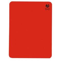 Cartellino Rosso