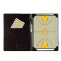 Clipboard ProFolder Basketball